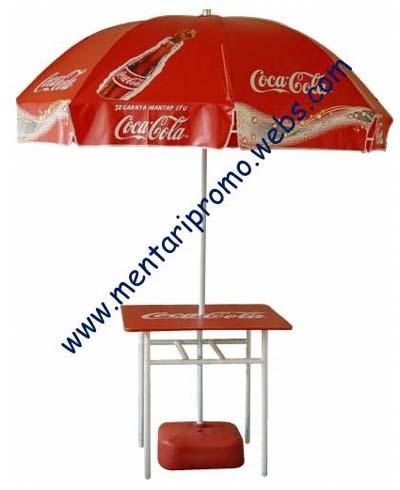 womens umbrellas and custom parasols